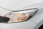 Nissan тестирует самоочищающийся автомобиль Фото 10