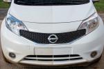 Nissan тестирует самоочищающийся автомобиль Фото 11