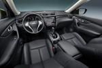 Новый Nissan X-Trail 2014 Фото 10