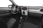 Peugeot 108 2014 Фото 18