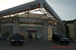Презентация Mitsubishi Outlander 2014 Волгоград Фото 04