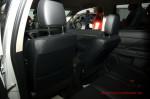 Презентация Mitsubishi Outlander 2014 Волгоград Фото 19