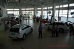 Презентация Mitsubishi Outlander 2014 Волгоград Фото 30