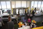 Презентация Renault Logan 2014 Волгоград Фото 15