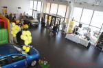 Презентация Renault Logan 2014 Волгоград Фото 16
