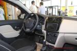 Презентация Renault Logan 2014 Волгоград Фото 22