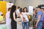 Презентация Renault Logan 2014 Волгоград Фото 27