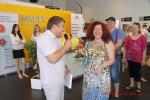 Презентация Renault Logan 2014 Волгоград Фото 30