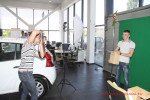 Презентация Renault Logan 2014 Волгоград Фото 33