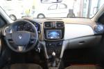 Renault Logan 2014 Фото 26