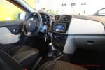 Renault Logan 2014 Фото 27