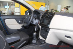 Renault Logan 2014 Фото 29