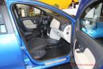 Renault Logan 2014 Фото 30