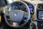 Renault Logan 2014 Фото 35