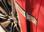 Subaru WRX 2015 Фото 05