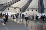 Тест-драйв Mercedes-Benz в Москве 2014 Фото 12