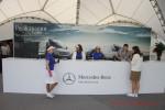 Тест-драйв Mercedes-Benz в Москве 2014 Фото 19