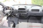 Тест-драйв Mercedes-Benz в Москве 2014 Фото 49