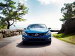 Volvo V60 Plug-In Hybrid R-Design 2015 Фото 01