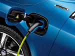 Volvo V60 Plug-In Hybrid R-Design 2015 Фото 07