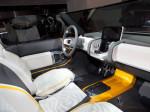 концепт Land Rover DC100 2013 Фото  11