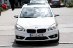 BMW 2-Series Active Hybrid Tourer 2015 Фото 01