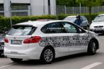 BMW 2-Series Active Hybrid Tourer 2015 Фото 04
