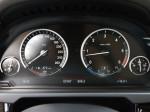 BMW X5 2014 Фото 15