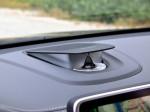 BMW X5 2014 Фото 17