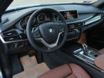 BMW X5 2014 Фото 22