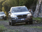 BMW X5 2014 Фото 25