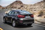 BMW X6 2015 Фото 01
