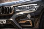 BMW X6 2015 Фото 05