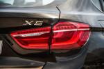 BMW X6 2015 Фото 06