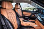 BMW X6 2015 Фото 09