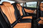BMW X6 2015 Фото 10