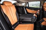 BMW X6 2015 Фото 11