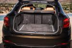 BMW X6 2015 Фото 15