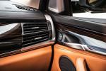 BMW X6 2015 Фото 16