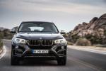 BMW X6 2015 Фото 28