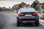 BMW X6 2015 Фото 29