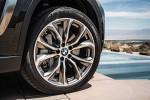 BMW X6 2015 Фото 39