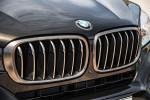 BMW X6 2015 Фото 41