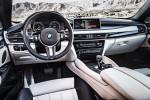 BMW X6 2015 Фото 46