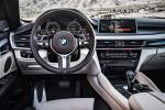 BMW X6 2015 Фото 47