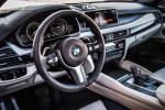 BMW X6 2015 Фото 48