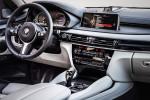 BMW X6 2015 Фото 49