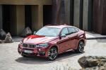 BMW X6 2015 Фото 61