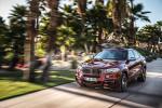 BMW X6 2015 Фото 63