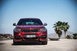 BMW X6 2015 Фото 71